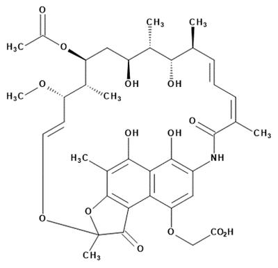 GrafikForschungAbb3StrukturABDesmeth