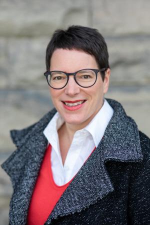Hanna Hasselblatt