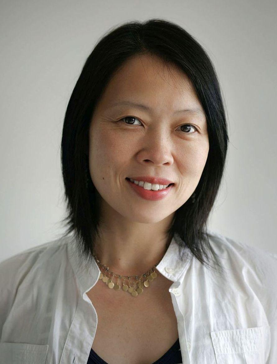 Judy_Wong.jpg