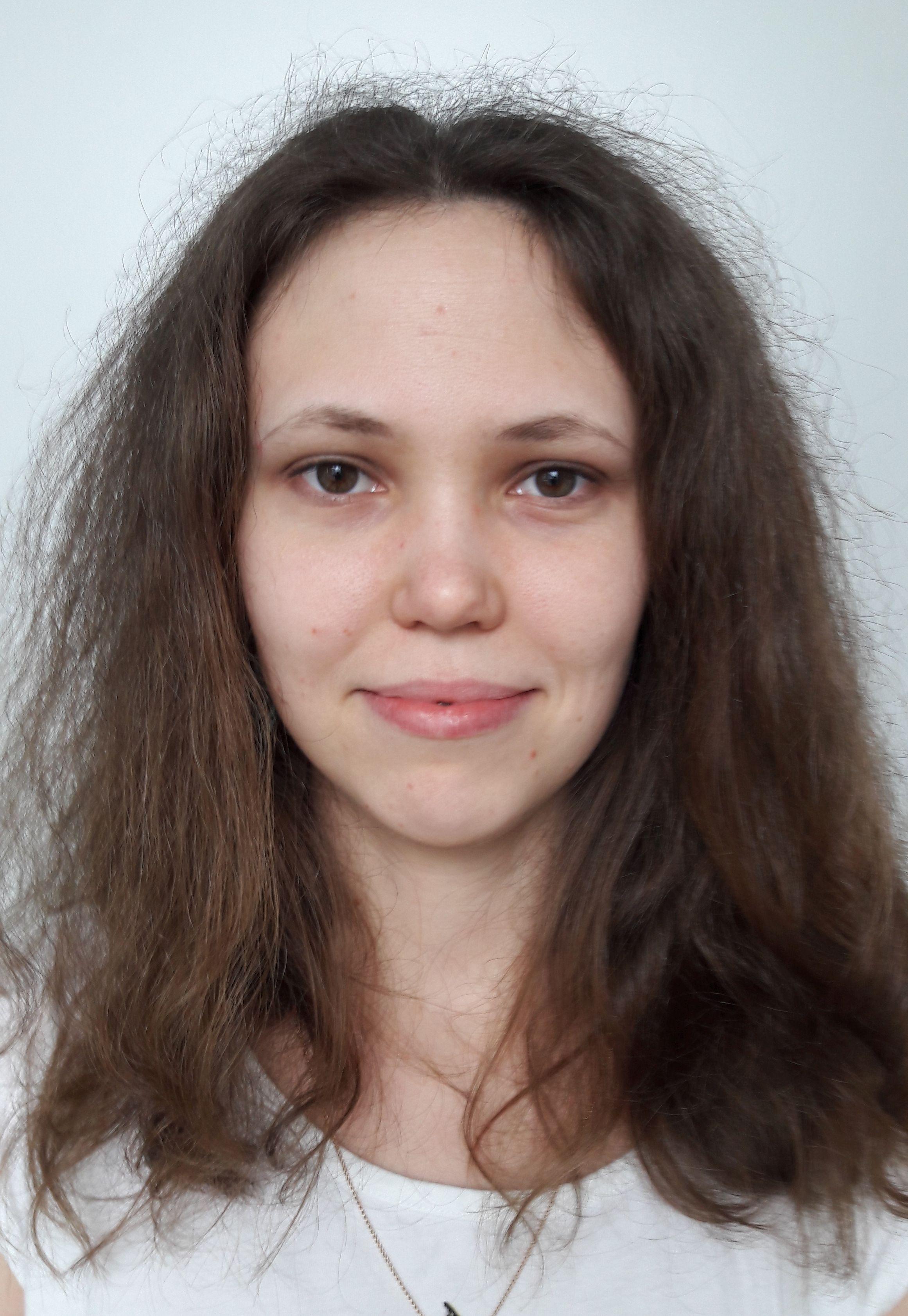 Olga_Tsypik.jpg