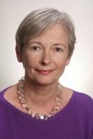 Photo of Mrs Prof. Dr. I. Merfort