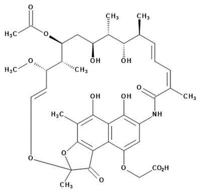 GraphicResearchFig3StrukAbDesmethyl